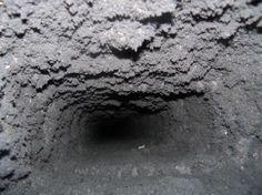 frezowanie komina, frezowanie kominów, remonty kominów, rozwiercanie komina, rozwiercanie kominów, uszczelnianie kominów
