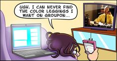 The 8 Steps To Binge Watching A TV Show #collegehumor #lol