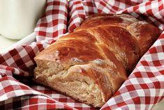 Τσουρέκια-featured_image Greek Sweets, Greek Easter, Food Categories, Easter Recipes, Bread, Brot, Baking, Breads, Buns