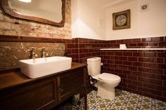 Mrs Athas Leeds Wc Bathroom, Bathrooms, Leeds, Mirror, Furniture, Home Decor, Toilets, Homemade Home Decor, Bathroom