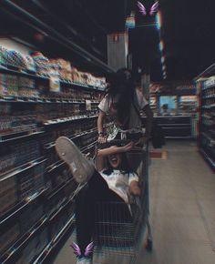 ☆ @ᴇᴍᴍᴀ_ᴡᴇᴇᴋʟʏ ☆ #grungeaesthetic ☆ @ᴇᴍᴍᴀ_ᴡᴇ... -  ☆ @ᴇᴍᴍᴀ_ᴡᴇᴇᴋʟʏ ☆ #grungeaesthetic ☆ @ᴇᴍᴍᴀ_ᴡᴇᴇᴋʟʏ ☆ Soft - #CelebrityStyle #ᴇᴍᴍᴀᴡᴇ #ᴇᴍᴍᴀᴡᴇᴇᴋʟʏ #GemmaArterton #grungeaesthetic #StylingTips<br> Grunge Photography, Quotes About Photography, Night Photography, Nature Photography, Photography Ideas, Photography Aesthetic, Iphone Photography, Photography Magazine, Portrait Photography