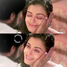 • #16YearsOfMohabbatein Simply a natural beauty! • • #aishwaryarai #aishwaryaraibachchan #bachchan #arb #mohabbatein #bollywood #movie #legendary #16years #beauty #potd #tb #tbt Aishwarya Rai Bachchan, Natural Beauty, Bollywood, Tv Shows, Actresses, Sally, Instagram Posts, Movies, Cinema