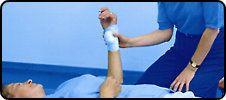 Suurten verenvuotojen tyrehdittäminen
