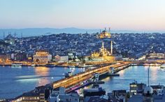 What to do in Istanbul for free   http://www.momondo.com/inspiration/what-to-do-in-istanbul-for-free/?source=EM_Newsletter%20A&RIID=8336865&utm_medium=email&utm_source=Newsletter&utm_campaign=28/08/2014&utm_content=Inspiration