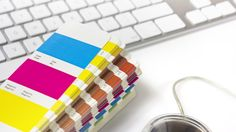28 libros sobre creatividad, diseño y fotografía que te ayudarán a fortalecer tu potencial creativo.