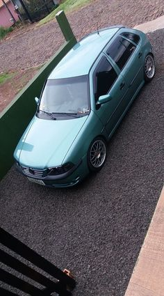 Vw Pointer, Vw Gol, Breaking Bad, Cars And Motorcycles, Volkswagen, Vehicles, Pointers, Euro, Rap