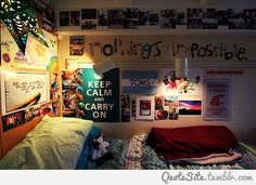 Bedroom, Color Of Hipster  Bedrooms Firmones: A Lot of Hipster  Bedrooms Look Really Dark