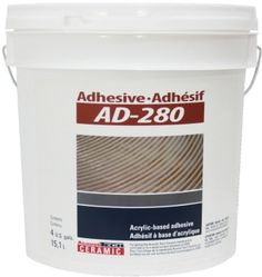 Add some comfort to your house or condo with our Adhesive acoustic menbrane for ceramic floor insulation. Floor Insulation, Ceramics Projects, Acoustic Panels, Adhesive, Tech, Ads, Free Shipping, Store, Floor