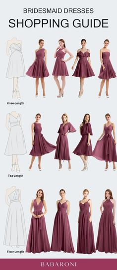 Weekly updated code. Shop with the code EOJL to save your shipping fee. The playful sash and cute bow on the waist brings a sense of energy. Come and visit babaroni.com, choose from 66+ colors & 500+ styles. #bridesmaiddresses #babaroni #weddinginspiration #beachwedding #weddingdress #weddingflower #weddingshoes #shoes #promdress #promgown #wedding#babaroni #weddingideas #babaroni #bridesmaiddress #2021wedding #weddinginspiration #bridesmaid #brides Short Lace Bridesmaid Dresses, Beautiful Bridesmaid Dresses, Chiffon Dress Long, Wedding Dresses, Different Dresses, Nice Dresses, Chiffon Rock Lang, Dress Collection, Marie