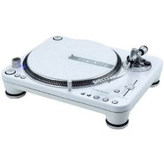 Reloop RP-6000DJ-Record Player: Amazon.co.uk: Musical Instruments £369.00 $579