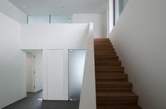 Strakk houtz doors strakk houtz stairs & doors pinterest