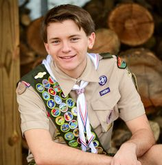 Four Scouting enthusiasts share their experiences at the Summit Bechtel Reserve's Tickle National Training and Leadership Center. Stories Of Success, Eagle Scout, Training Center, Boy Scouts, Scouting, Leadership, How To Memorize Things, Memes, Boys
