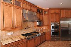 Monger kitchen 030