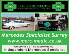 For more detail simply visit at:  http://www.merc-medic.co.uk/aboutus.html