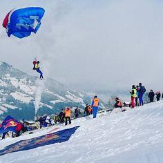 Paraski World Cup in our area. Ski Deals, Ski Packages, Ski Vacation, Ski Holidays, Salzburg, World Cup, Austria, Mount Everest, Skiing