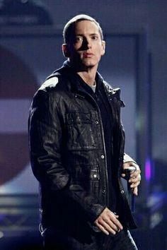 9a6dd56f0d031a 82 Best Eminem images