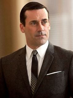 images of Jon Hamm - Google Search
