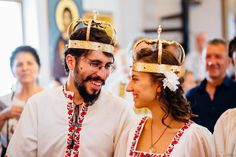 Cununia religioasă: Despre Taina Cununiei Crown, Fashion, Moda, Corona, Fasion, Crown Rings, Crowns
