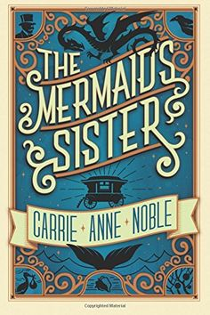 The Mermaid's Sister by Carrie Anne Noble https://smile.amazon.com/dp/1477820884/ref=cm_sw_r_pi_dp_x_hkmezb4HWVYW0
