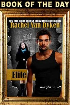 The eReader Cafe - Book of the Day