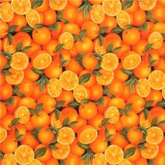 Orange Fruit, Green And Orange, Orange Color, Satsuma Orange, Orange You Glad, Orange Is The New, Orange Aesthetic, Color Naranja, Modes4u