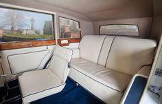 Rolls Royce Phantom Iii Limousine Thumb