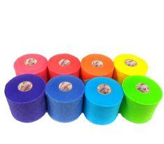 Rainbow Pack of Sports Pre-Wrap (8 colors!), http://www.amazon.com/dp/B00CA5IA4G/ref=cm_sw_r_pi_awd_un9.rb10KVP2P