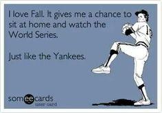 Red Sox FTW!!