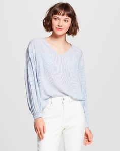 Spring Fashion: 30+ Affordable (But Stylish) Finds from Target