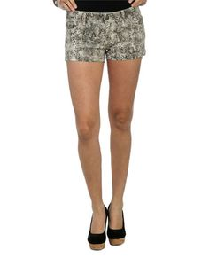 Snake Short  Regularly $24.50 Now $15.00