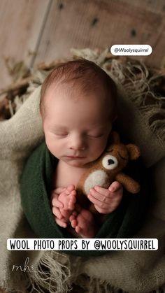 Children Photography, Newborn Photography, Family Photography, Newborn Photo Props, Newborn Photos, Coffee Pictures, Coffee Pics, Funny Family Photos, Baby Toys