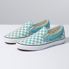 ffd0fc66800 68 Best Vans Checkerboard Outfits images in 2019