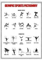 B Eba Ff F Aaa on Printable Dance Steps Diagrams