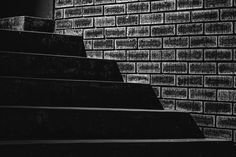 Find images of Staircase. ✓ Free for commercial use ✓ No attribution required ✓ High quality images. Auditory Processing Disorder, Let Go And Let God, Create Awareness, Autism Awareness, Sales People, Special Education Classroom, Young And The Restless, Special Needs Kids, Keep It Real