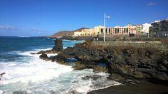 Las Palmas, Gran Canaria 12 Things you must see and do!