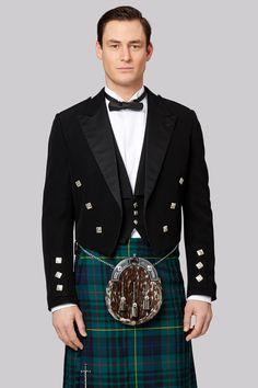 Ties Boys Cravat Wedding Tie Formal Party Ruched Pre Tied Silver Lilac Age 4-6