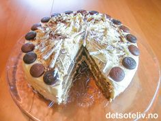 Cupcake Cakes, Cupcakes, Camembert Cheese, Pie, Baking, Food, Torte, Cake, Fruit Cakes