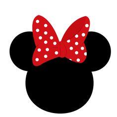 ●‿✿⁀ Disney ‿✿⁀●