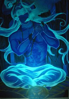 Bum Bholenath x Shiva Power Rudra Shiva, Mahakal Shiva, Shiva Angry, Shiva Sketch, Shiv Ji, Lord Shiva Hd Wallpaper, Shiva Tattoo, Lord Mahadev, Nataraja