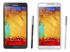 #eBay: $139.99: Samsung Galaxy Note 3 N900v 32GB Verizon  Unlocked GSM 4G LTE Smartphone (Refurbished) $140 #LavaHot http://www.lavahotdeals.com/us/cheap/samsung-galaxy-note-3-n900v-32gb-verizon-unlocked/79263