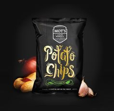 mots-potato-chips2