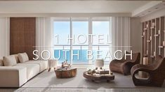 Luxury Hotels in Miami, Best Luxury Hotels Miami & Miami Beach. Hotels suites, luxury hotel accommodations and best luxury hotels miami. Best Hotels In Miami, South Beach Hotels, Suite Room Hotel, Hotel Suites, Boutique Hotels, Hotel World, London, Cool Photos, Luxury Hotels