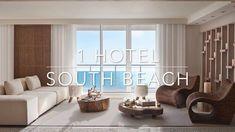 Luxury Hotels in Miami, Best Luxury Hotels Miami & Miami Beach