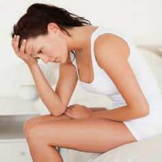 Does #Amberen Supplement Really Work for #Menopause Relief?