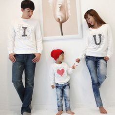 Who like it ?                                                                                                                          Visit us: http://babyshowerdeals.com/