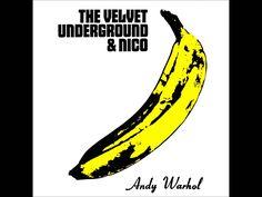 Acoustic,Acoustic #Cover,#classics,#Classics #Sound,#Cover,#cover #song,#guitar,#guitar #cover,#Heroin,#Kashmir,#Klassiker,#Led #Zeppelin (Project),#Live #Music,Nico,#Rock #music,#Sound,#Underground,#velvet #The #Velvet #Underground & Nico   #Heroin - http://sound.saar.city/?p=35176