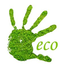 #eco #footprint | Green Energy Events: National Conference on Green Energy India