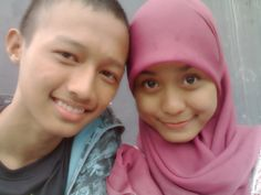 with my beloved