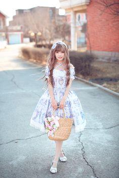 35 件のおすすめ画像ボードロリータ Costume Designkawaii
