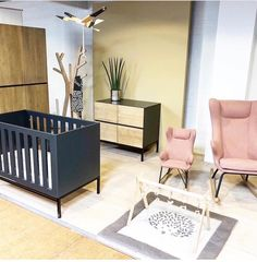 Quax Νew Collection!! Coming soon .. @quaxbaby 😀😀😀👍#babyroom #babydecor #interiordesign #babyfashion
